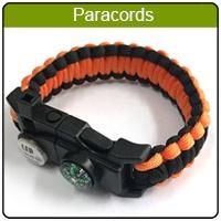 Paracords
