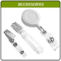 webshop-accessoires