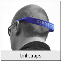 Brilstraps