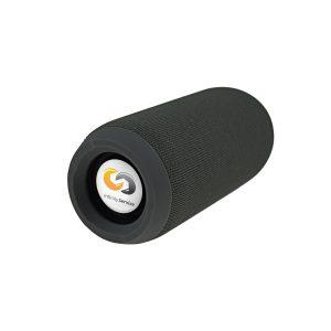 Bluetooth speaker Denver