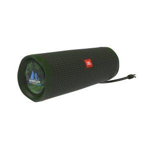 Bluetooth speaker JBL Flip 5 personalized
