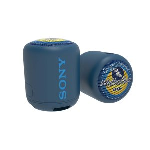 Bluetooth speaker Sony SRS-XB12