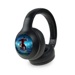 Denver Headphone BTH-251 Personalized