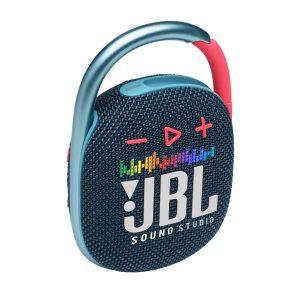 JBL Clip 4 Personalized