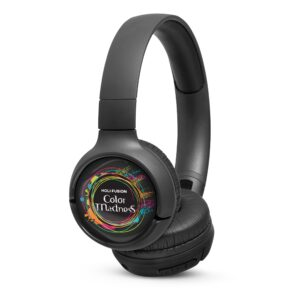 JBL On-Ear TUNE 500BT Co-Branded